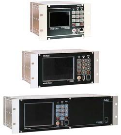 ПрософтСистемы УТМ ЭКОМ-ТМ, контроллер присоединения ARIS C30X