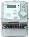 mtx3 mtx-3 teletec телетек энергометсистем МТХ3 R30.DH.4L0-P04 МТХ3 R30.DF.4L0-P04 MTX3 R20.DB.3Z0-P04